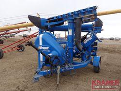 kramer auctions north battleford saskatchewan canada rh kramerauction ca brandt 4000 grain vac specs brandt 5200ex grain vac parts manual